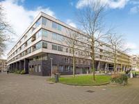 Loosduinenstraat 98 in Amsterdam 1062 EG