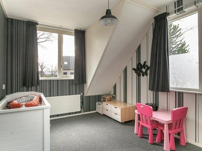 Molenkampweg 8 A in Heerde 8181 CC