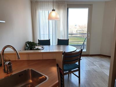 Beulakerweg 2 5 in Wanneperveen 7946 LX