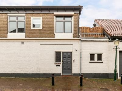 Bouwstraat 25 in Ommen 7731 CP