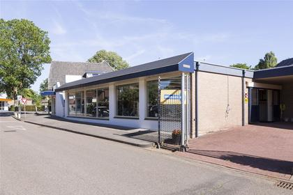 Manegeweg 1 in Vaassen 8171 ND