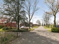 Panderpad 1 A in Gieten 9461 GZ