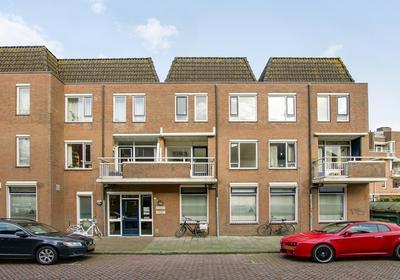 Kalkhaven 47 in Gorinchem 4201 BA