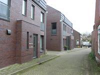 Rijndersstraat 12 in Den Dungen 5275 BN