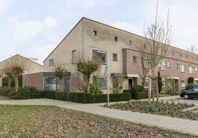 Klaroenpad 11 in Helmond 5702 JA