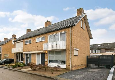 Belleboom 7 in Roermond 6041 PP