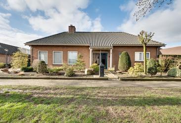 Doornkampsteeg 26 in 'S-Hertogenbosch 5236 BB