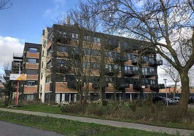 Zandsteen 33 in Hoorn 1625 BV
