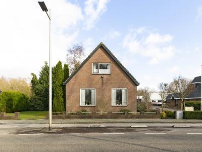 Viaductstraat 115 in Ter Apel 9561 AG