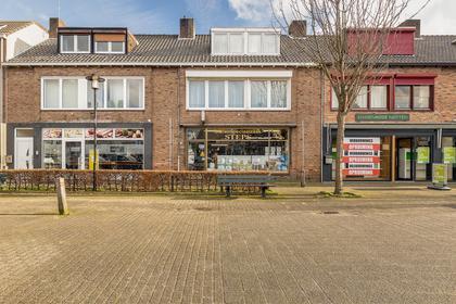 Dorine Verschureplein 4 in Elsloo 6181 AS