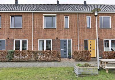 P Dubbeldamstraat 27 in Hoogeveen 7902 JM