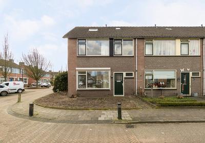 Weversstraat 2 in Ruurlo 7261 GP
