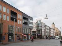 Burchtstraat 54 in Nijmegen 6511 RG