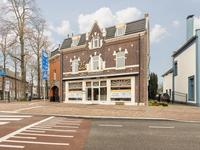 Brugstraat 2 in Beek 6191 KC