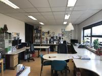 Proostwetering 107 E in Utrecht 3543 AC