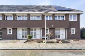 Tiny Imkampstraat 14 in Roermond 6042 DZ