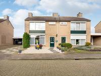 Sint Jorisstraat 12 in Maashees 5823 AS
