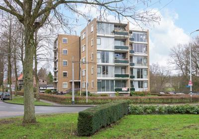 Graaf Van Rechterenweg 1 Y in Oosterbeek 6861 BM