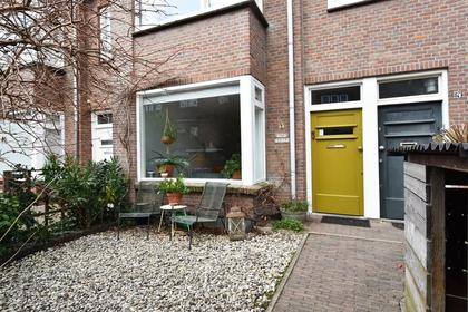 Beetslaan 85 in Rijswijk 2281 TG