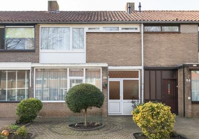 Proveniersveld 23 in Breda 4816 JR