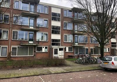 Beethovenlaan 640 546 in Zwolle 8031 CM