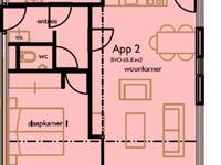 Dorpstraat 31 B in Geffen 5386 AL