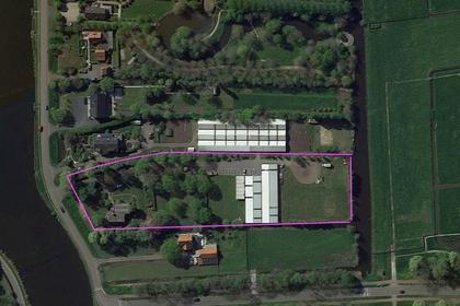 Amsteldijk Zuid 78 C-* in Amstelveen 1184 VE