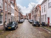 Sterrestraat 5 in Heusden 5256 EL