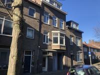 Jekerstraat 84 in Maastricht 6211 NV
