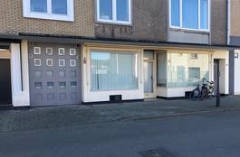 Kasteel Schaloenstraat 19 A-B-C in Maastricht 6222 TN
