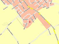 Molenvelden 3 in Hapert 5527 GW
