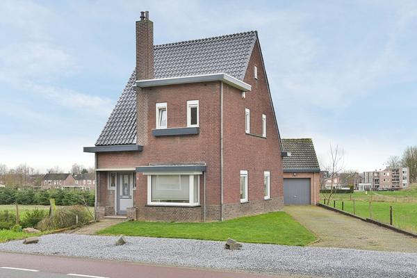 Molenweg Noord 5 in Urmond 6129 PD