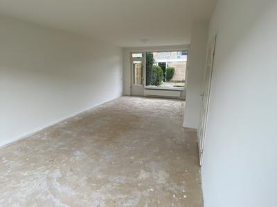 Johan De Wittstraat 16 in Zevenaar 6904 AK