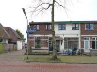 Huygensstraat 55 in Hilversum 1221 AX
