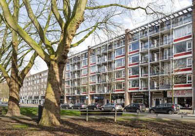 Mariniersweg 64 E in Rotterdam 3011 NR