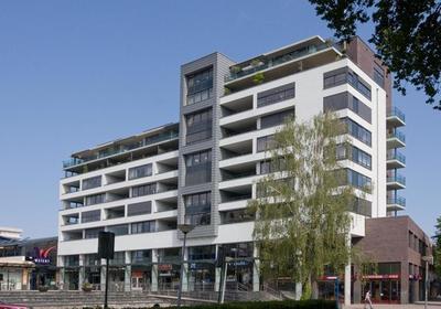 Wilhelminastraat in Emmen 7811 JG