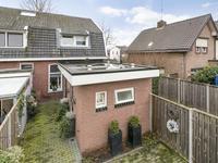 Boekeloseweg 105 in Hengelo 7553 DM