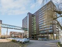 Herman Gorterlaan 670 in Eindhoven 5644 SV