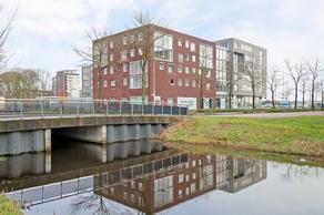 Atalantastraat 21 in Heerenveen 8448 EZ