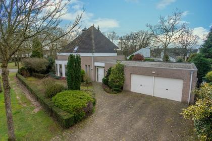 Overhorst 44 in Helmond 5707 PR