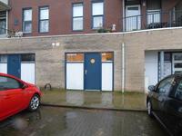 Burgemeester Verkuijlstraat 53 in Boxmeer 5831 EJ