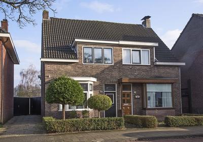 Toekomststraat 97 in Enschede 7521 CN
