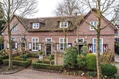 Veldweg 13 in Laren 1251 HC