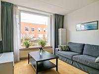 Hendrik Johan Melgersstraat 18 in Groningen 9744 AK