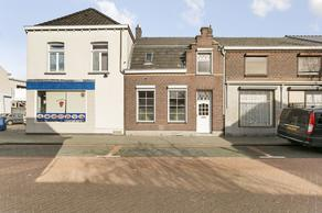 Hendriklaan 59 in Roermond 6043 BN