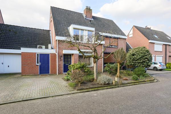 Lingsweg 23 in Tegelen 5931 KX