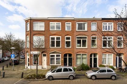 Johannes Camphuysstraat 43 Bis in Utrecht 3531 SC