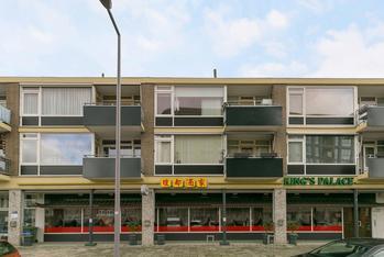 Schere 250 in Rotterdam 3085 DZ