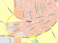 Markt 40 in Bladel 5531 BC
