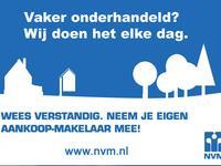 Rembrandtlaan 18 in Velp 6881 CS